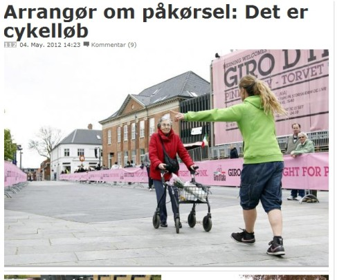 girojournalistik-aoh-dk-5-5-2012-progressive