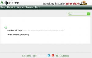 2013-05-04 16_33_57-Adjunkten _ Dansk og historie på Herning Gymnasium – Google Chrome