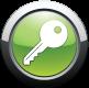 key_icon