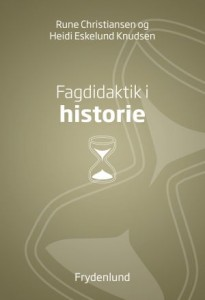 Fagdidaktik i historie